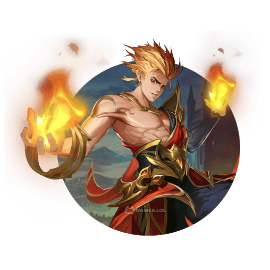 mobile legends download free pcpng