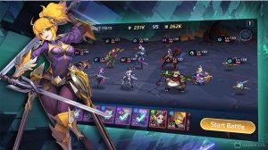mobile legends download full version