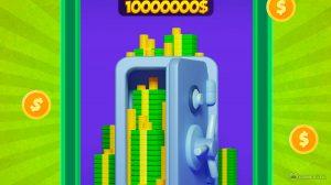 money cash clicker download PC free