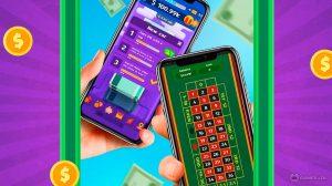 money cash clicker download full version
