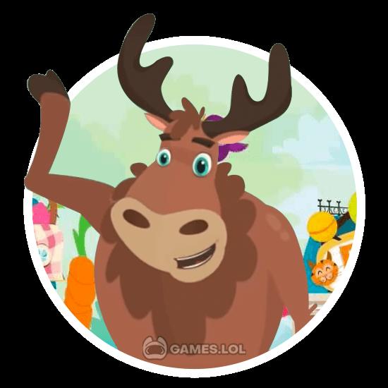 moose math download free pc