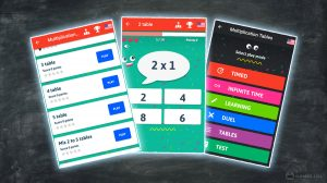 multiplication tables download free 2