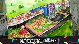 my playhome plus download PC