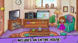 my playhome plus download free