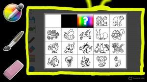 paint easy download PC free