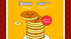pancake tower download PC free