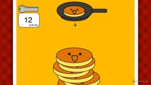 pancake tower download free