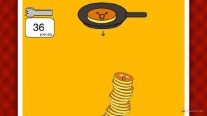 pancake tower download full version