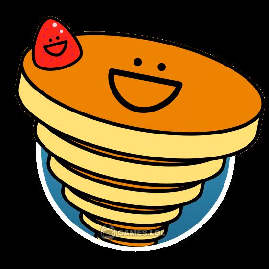 pancake tower free pc