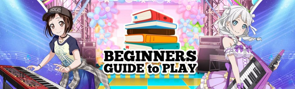 pianist and guitarist beginners guide