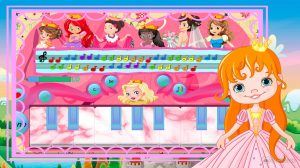 pink real piano download full version