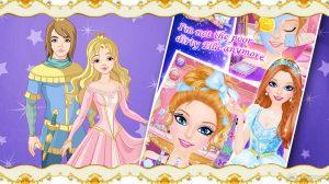princesssalon download PC 2