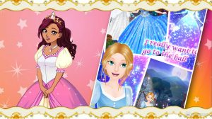 princesssalon download PC free