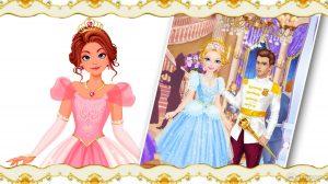 princesssalon download full version 2