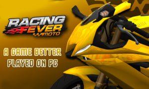 racing fever moto thumbnail