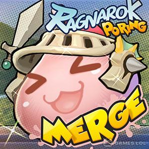 ragnarok poring merge free full version