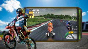 real bike racing download PC free