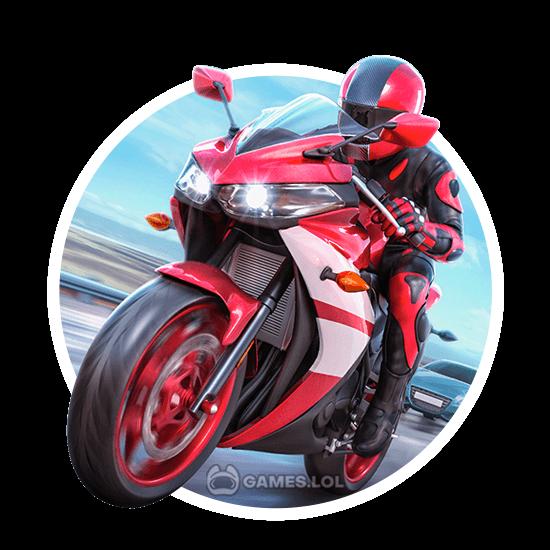real bike racing download free pc