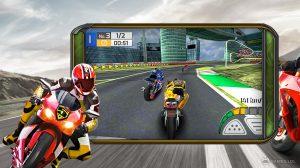 real bike racing download full version