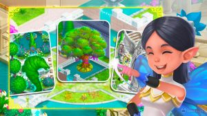 royal garden tales download PC