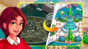 royal garden tales download free