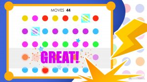 spots connect download PC free