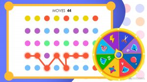 spots connect download free