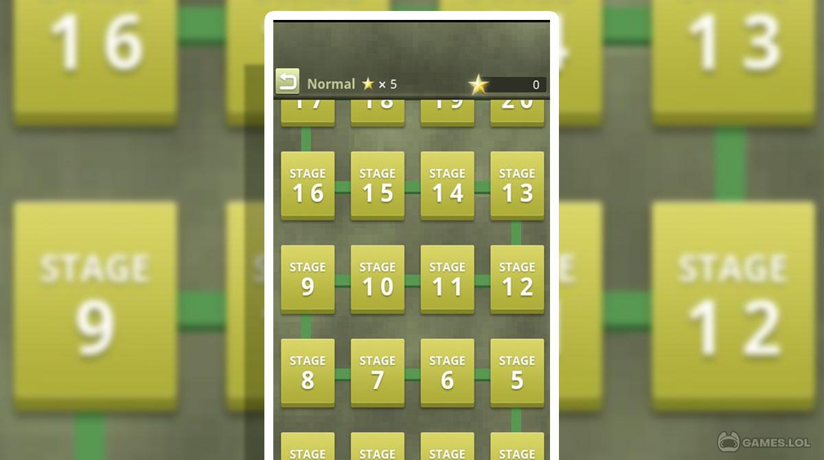sudoku world download PC free