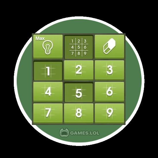 sudoku world download free pc