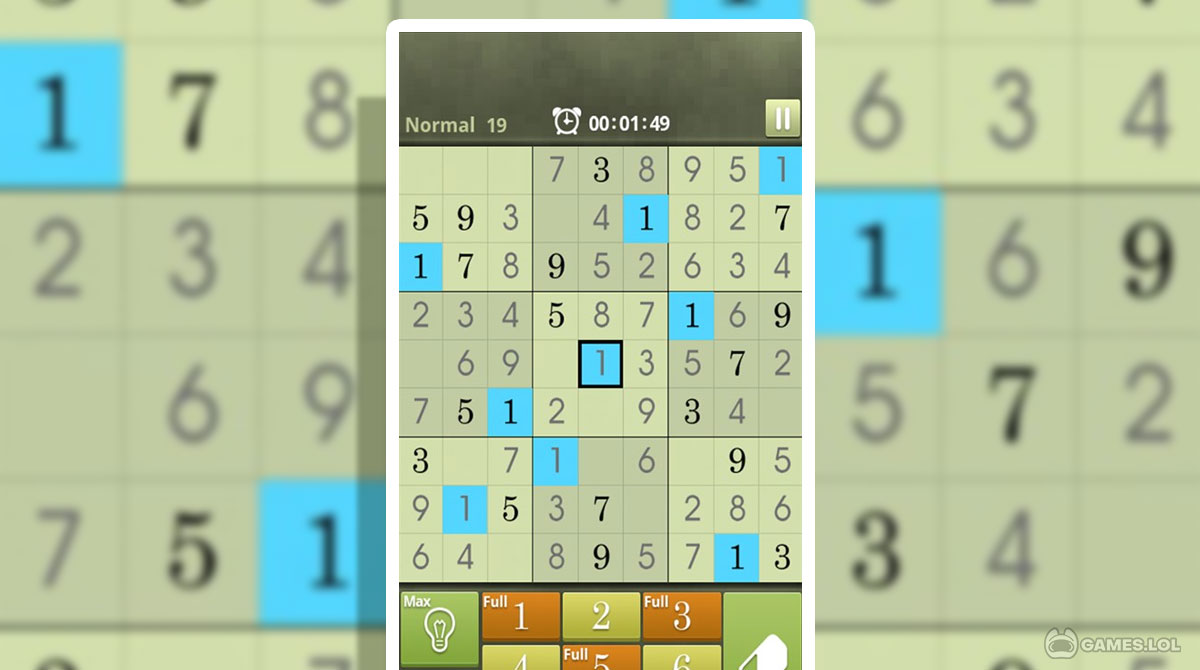 sudoku world download free