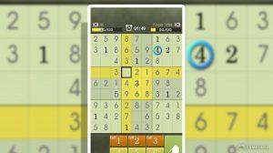 sudoku world download full version