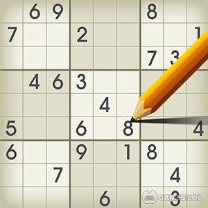 sudoku world free full version