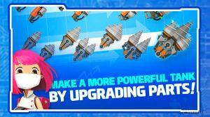 super tank rumble download full version