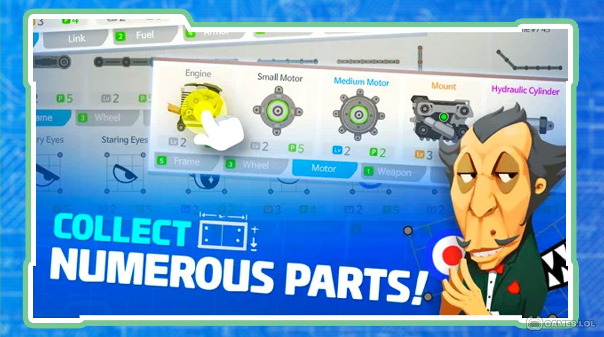 super tank rumble download pc free