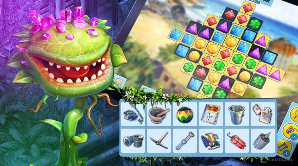 survivors the quest download PC free 1024x572 1
