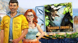 survivors the quest download free 1024x572 1