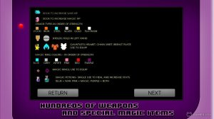 trials of theseus download PC free