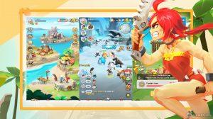 ulala download PC free