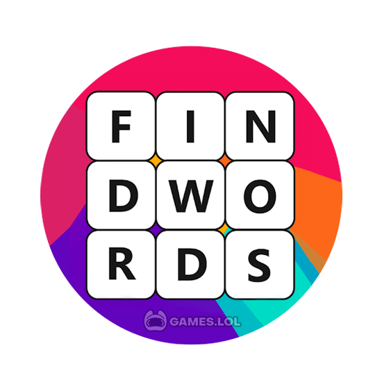 word find download free pc