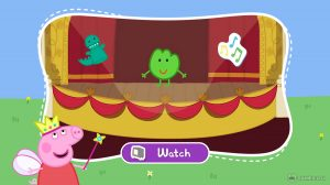 world of peppa pig download PC free