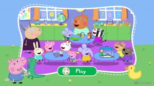 world of peppa pig download free
