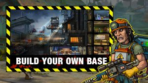 zero city download free