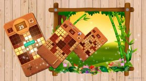 Woodoku download PC free