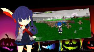 anime hack slay download free