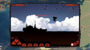 battlecruisers rts download PC free