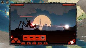 battlecruisers rts download free