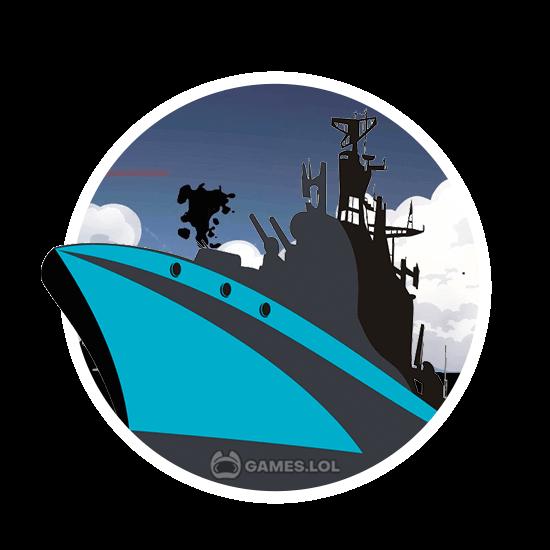 battlecruisers rts download free pc