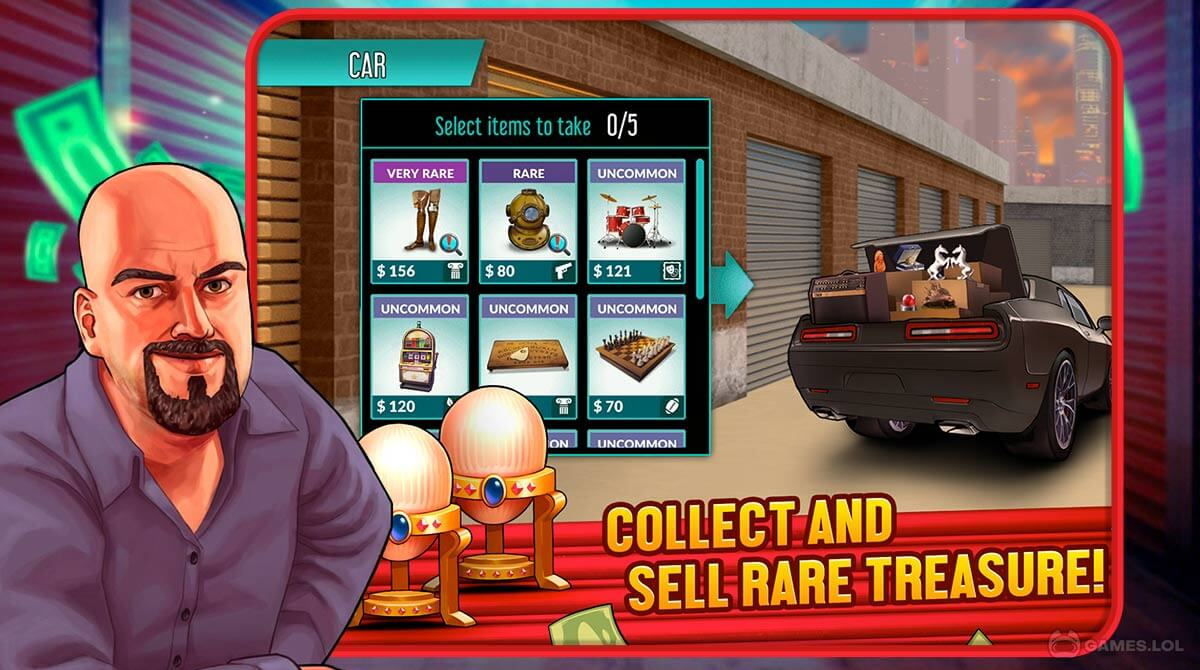 bid wars 2 download full version