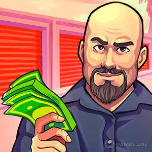 Play Bid Wars 2: Pawn Shop – Storage Auction Simulator on PC