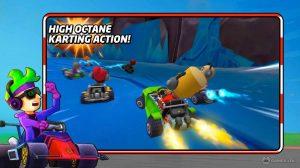 boom karts download PC free